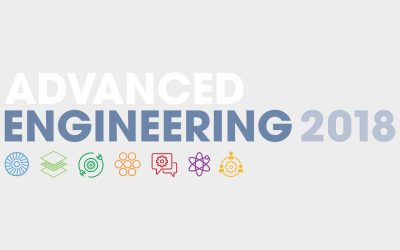 Advanced Engineering 2018